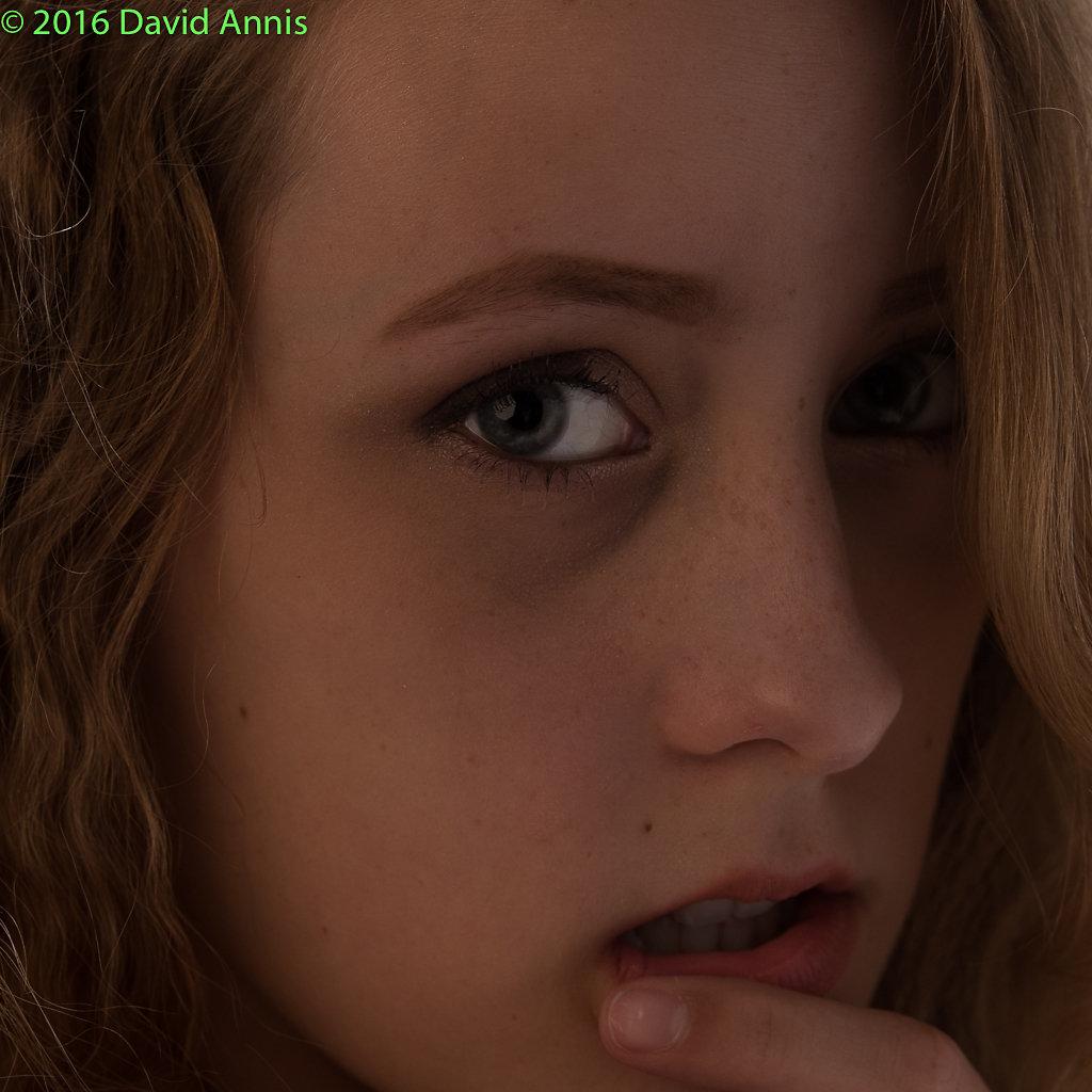 DSC4766-Edit.jpg