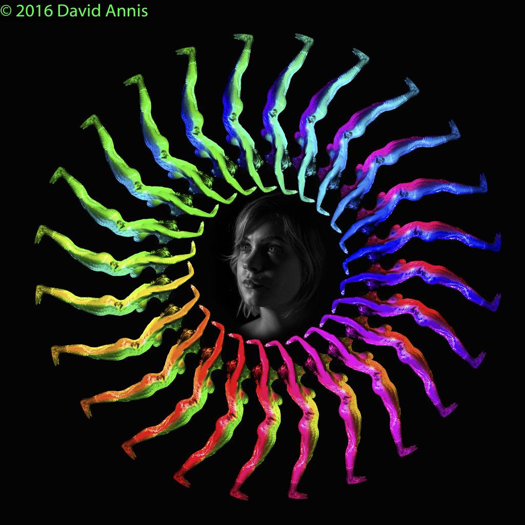 colorwheel2flatface.jpg