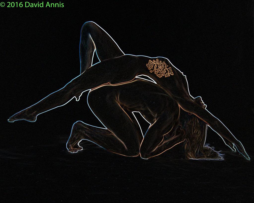 Yasu-and-Lori-Artistic-Nudes-063-da1.jpg