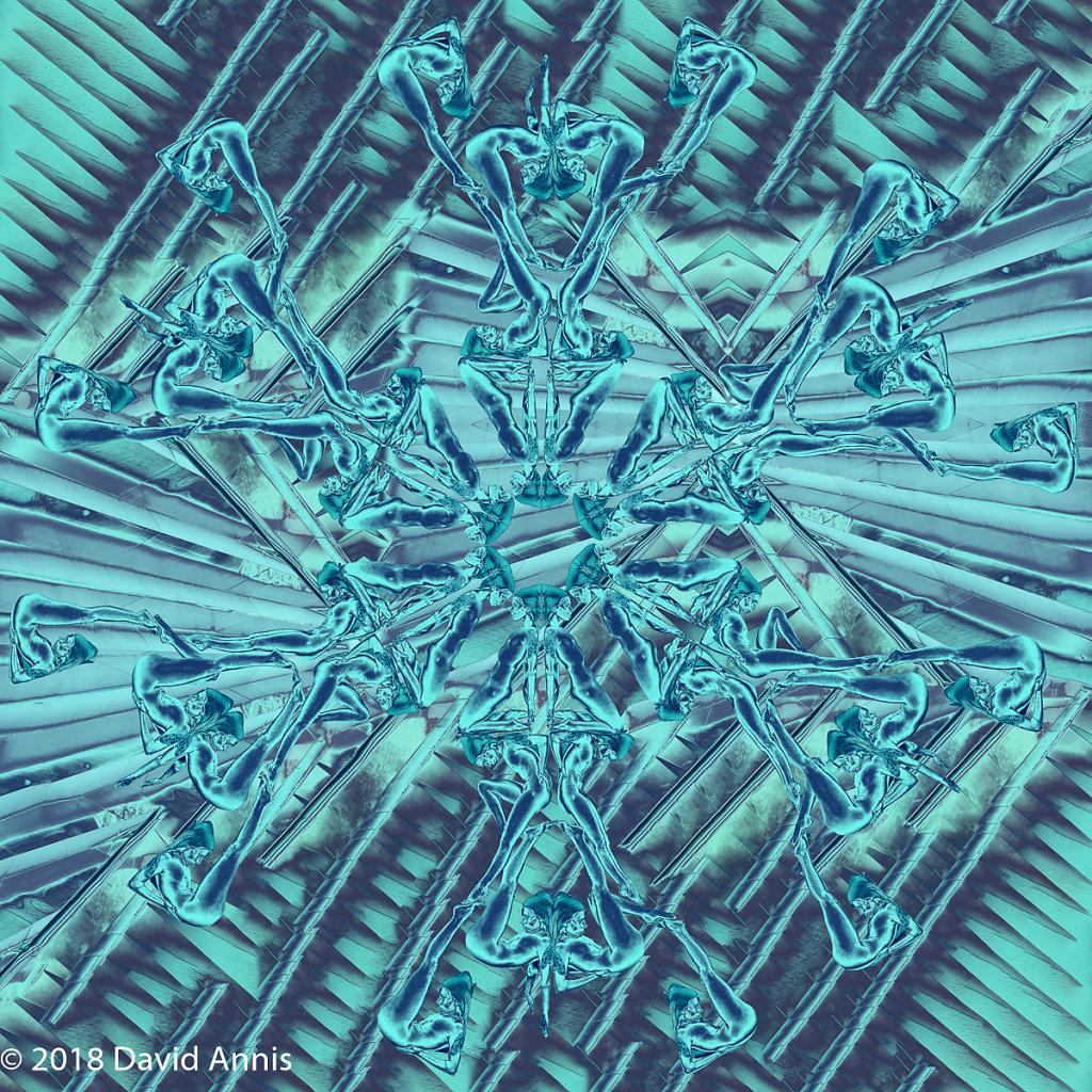 snowflake3.jpg